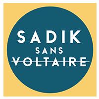 Sadik Sans Voltaire